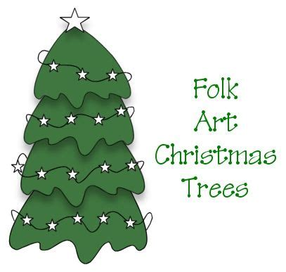 49 best images about christmas on pinterest folk art