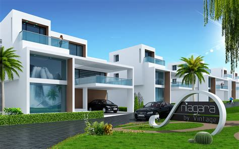 3bhk House Plans 1510 sq ft 3 bhk 3t villa for sale in vintage group