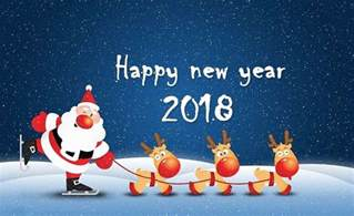happy new year stills happy new year 2018 images new year pictures 2018