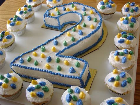 birthday themes for 2 year old birthday cakes images 2 year old birthday cake ideas for