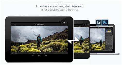 lightroom full version for android lightroom release free for android web design ledger