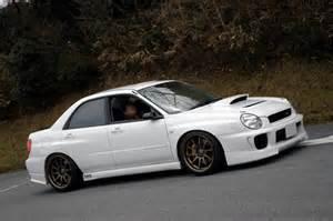 Bugeye Subaru Bugeye Philscarblog
