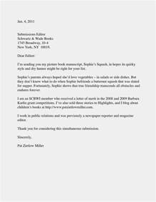 Short And Sweet Cover Letter Examples   Cover Letter