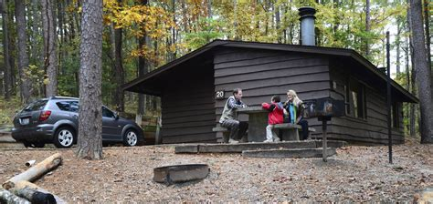 Oklahoma State Parks With Cabins by Oklahoma Vacation Cabins Travelok Oklahoma S