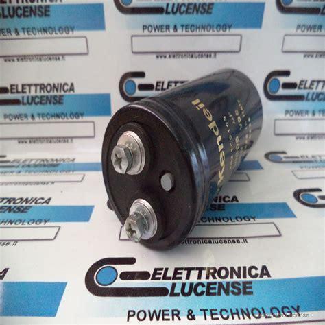 kendeil capacitors ebay kendeil electrolytic capacitors 28 images elettronica lucense kendeil kendeil