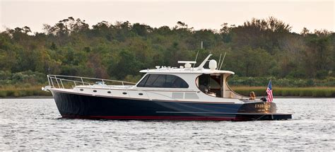 hinckley type boats search boats for sale yachtworld