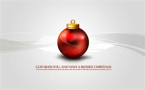 merry christmas god bless  wallpapers hd wallpapers id