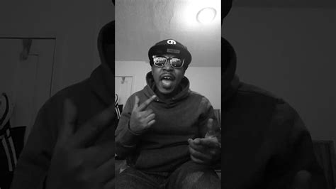 youtube jodeci stay jodeci stay cover by a lord youtube