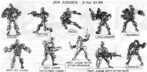 dark judges wallpaper dark judges wallpaper images