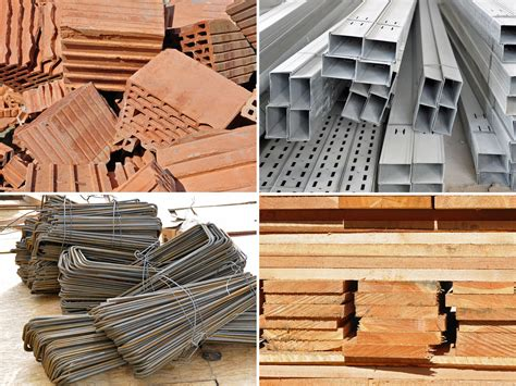 Building Supply | building products umweltbundesamt