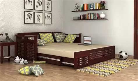 space saving furniture india where can i find good space saving furniture in bangalore