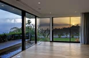 Apps To Make Floor Plans inside floor to ceiling windows reveal views of the ocean