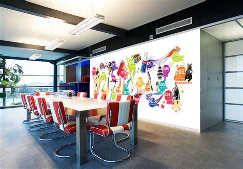 design lab agency contemporary mural design london design agency so