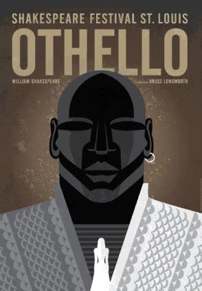 general themes in hamlet othello 183 2012 shakespeare festival st louis