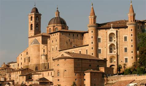 popolare di ancona tolentino foto marche immagini marche visit italy