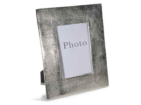 Cadre Photo Metal 3116 by Cadre Photo Metal Cadre Photo Metal Argent Brillant Emde