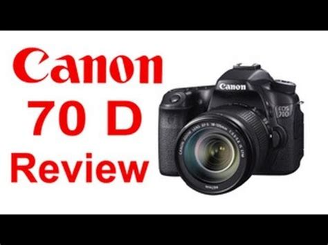 best price for canon eos 70d canon eos 70d review cheap prices and best deals for the