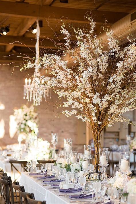 wedding centerpieces chicago wedding ideas