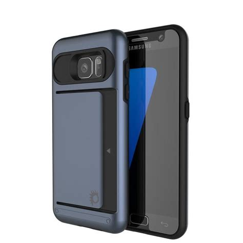 Transformer Iphone 5 5s Slim Armor Soft Cover Shell Jacket galaxy note 5 punkcase clutch navy series slim armor