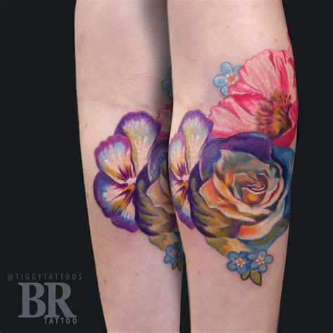 briar rose tattoo the official for things ink