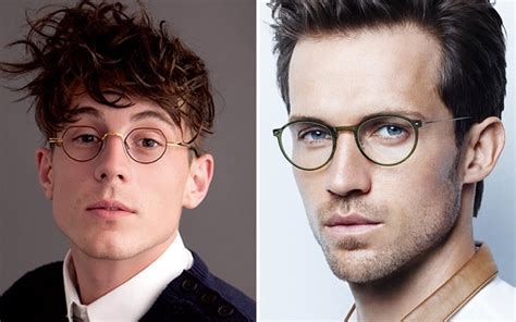 trends in teen boys eyewear 2015 men s glasses trends for 2015 the year of the soft wire