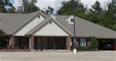 crest funeral home and cremation center the