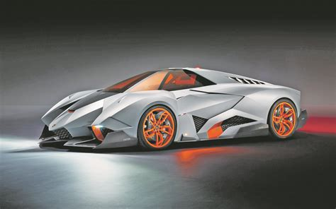 Car Wallpapers 1080p 2048x1536 Coloring by Lamborghini Egoista Wallpaper 1 2880 X 1800 Imgnooz