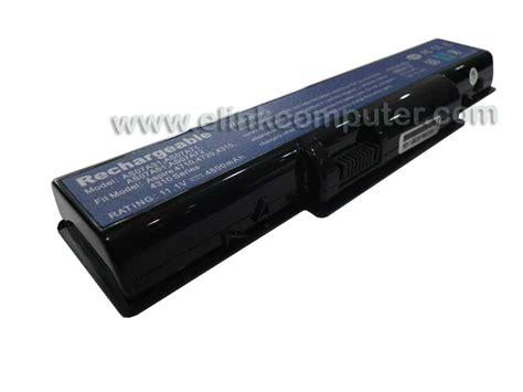 Battery Acer Aspire 4710 4710g 4310 4315 elink computer centre buy acer aspire 4710 4310 4530 4930 5738 6 cells battery for acer