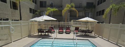 2 bedroom apartments in california 2 bedroom apartments for rent in hollywood california
