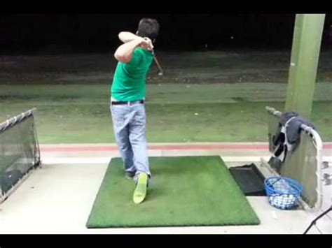 best camera for golf swing galaxy note 2 slow motion camera golf driver swing at