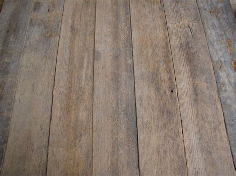 Doug Fir Flooring by Douglas Fir Flooring Reclaimed Wood Flooring