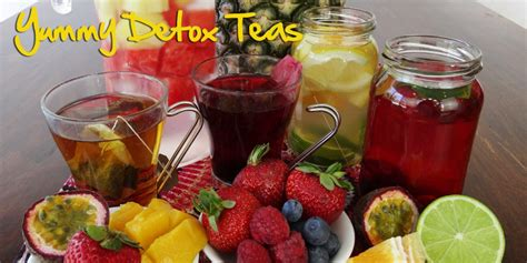 Detox Afternoon Tea by The Do S And Don Ts Of Detoxing Miss Fitness
