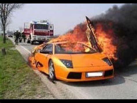 best car crash car crashes 2014 car accidents crashes