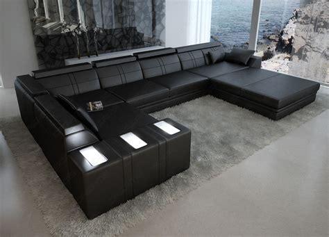 sofa federkern sofa u form federkern das beste aus wohndesign und m 246 bel