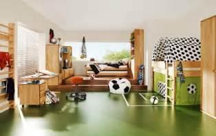 dormitorio infantil tem 225 tica futbol