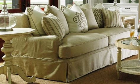 clearance couch covers slipcovered sofas clearance slipcovered sofas clearance