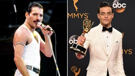 queen film director name freddie mercury movie going ahead with x men director and