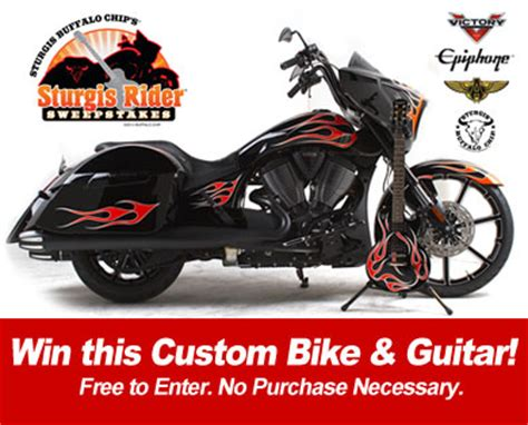 Motorcycle Sweepstakes 2014 - motorcycle contests and sweepstakes 2014 autos post