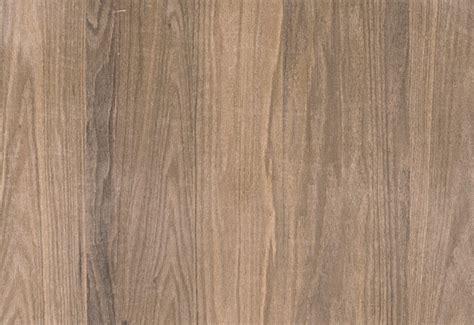 Find Smoked Oak (Light) Natural Wood Veneer in India