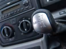 Fiat Transmission Problems Fiat Ducato 3 0jtd Lwb H R Comfort Matic
