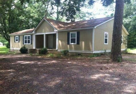 5511 marion st albany ga 31721 bank foreclosure info