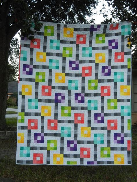 pattern paper fabricland 36 best quilts kids images on pinterest quilting ideas