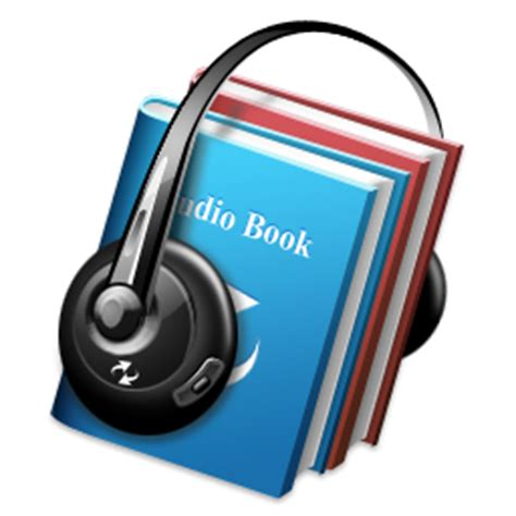 audio books with pictures 1000 images about icons not icons on e books