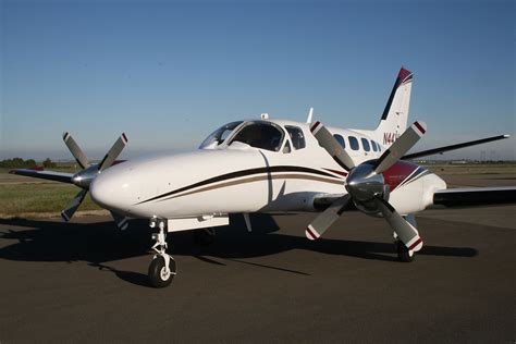 for sale wolfe aviation aircraft for sale