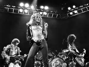 readers poll the 10 greatest led zeppelin albums