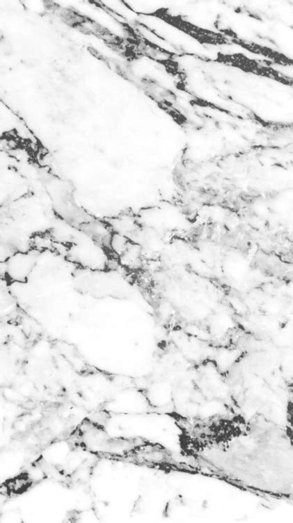 marble wallpapers tumblr