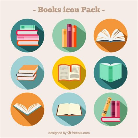 open book infographic vector free download books vectors photos and psd files free download