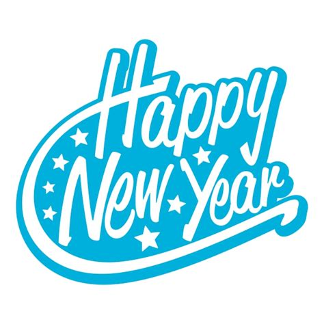 happy new year bulb cuttable new years svg cuttable designs