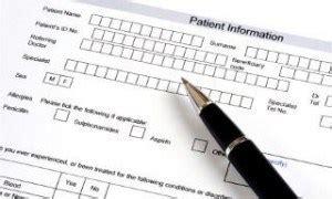 test per depressione screening della depressione a livello di medicina generale
