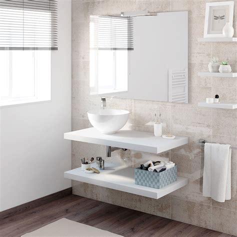 encimera onix leroy merlin mueble de lavabo onix ref 17886890 leroy merlin